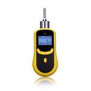 量大从优氢气探测器|便携式H2气体测量仪|泵吸式H2报警器