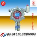 三氯乙烯检测仪固定式三氯乙烯传感器|管道式三氯乙烯测量仪