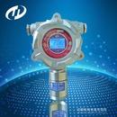 碳氢化合物检测仪|固定式碳氢化合物传感器|管道式碳氢化合物测量仪