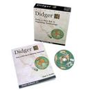 Didger  (图形数字化软件)