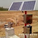 土壤墒情监测系统/土壤墒情监测站