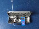 便携式流速流量测算仪