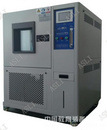 80L臭氧老化试验机 在哪里加水