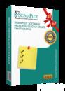 SigmaPlot科学绘图软件