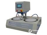 UNIPOL-1000D双盘压力研磨抛光机
