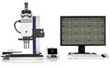 德国蔡司专业智能高速全自动清洁度分析系统Axio Zoom V16