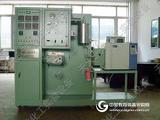 常压微反色谱实验装置