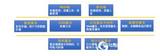 北京pk10资源中心平台