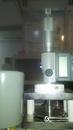 硅橡胶高频介电常数测试仪