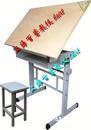 ZT-D 多功能升降式绘图桌(科技之光)