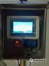 土壤墒情旱情监测系统+土壤水分监测站+土壤墒情旱情测定仪