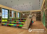 吉美双语有声童书馆