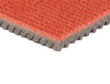 环保跑道,橡胶跑道,学校跑道,运动跑道,橡胶运动地面卷材_康宝系列 专业生产厂家