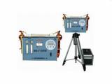 双气路大气采样器 FA/TQ-1000