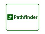 Pathfinder   人员疏散模拟软件,紧急疏散逃生评估系统