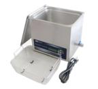 DS-5510DTH超声清洗机,实验室超声波清洗机,小型超声波清洗机
