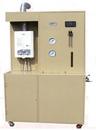 上海实博 RSQ-1燃气热水器热工性能实验台 燃气工程  厂家直销