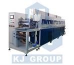 MSK-AFA-EI400 间歇型实验涂布机