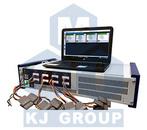 CTS-5V100A 充放电设备