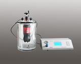 塑料瓶耐内压力试验仪