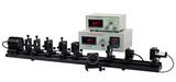 半导体泵浦固体激光器综合实验系统 泵浦固体激光器综合实验仪