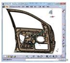 机电产品虚拟设计 — CATIA