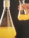 比色用氯化铁溶液USP美国药典