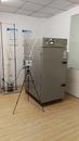 甲醛释放量检测用气候箱