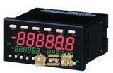 DT-5TG-1嵌板式旋转速度表