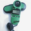 美国NK5916防水型便携风速气象测定仪