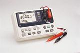 日本日置HIOKI 3551蓄电池检测仪
