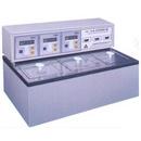 DJ-8D型 电热恒温水浴锅