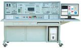 DICE-PLC1D型可编程控制器综合实训仪