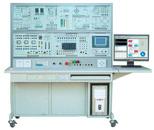 DICE-PLC2DN网络型可编程控制器综合实训仪
