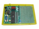 89C51L用户板