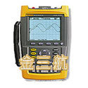 F199B200MHz手持单色示波表