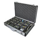 DICE-CGK2009无线传感器网络创新开发套件