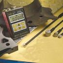 台湾泰仕TES 八音度实时音频分析仪TES1358