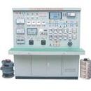 DJZ-IIIC型电气控制及继电保护综合试验台