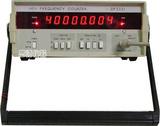 频率计 DF3321