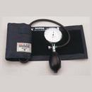上海恒久腕带式 全自动血压计