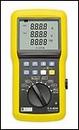 法国电力分析以及电机检测CA8220