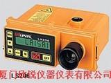 激光测距仪LS206