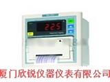 温度记录仪DR-200