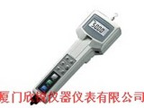 FGC-10B日本新宝SHIMPO数字式张力仪FGC10B