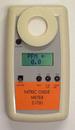 Z-700/Z-700XP一氧化氮检测仪(NO)