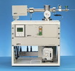 薄膜进样质谱仪(MIMS) Membrane Inlet Mass Spectrometer