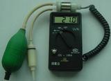 OX-100A氧气分析仪|氧气测定仪