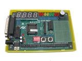 EDA7064 开发板套件