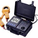 智能接地电阻测试仪MS2306